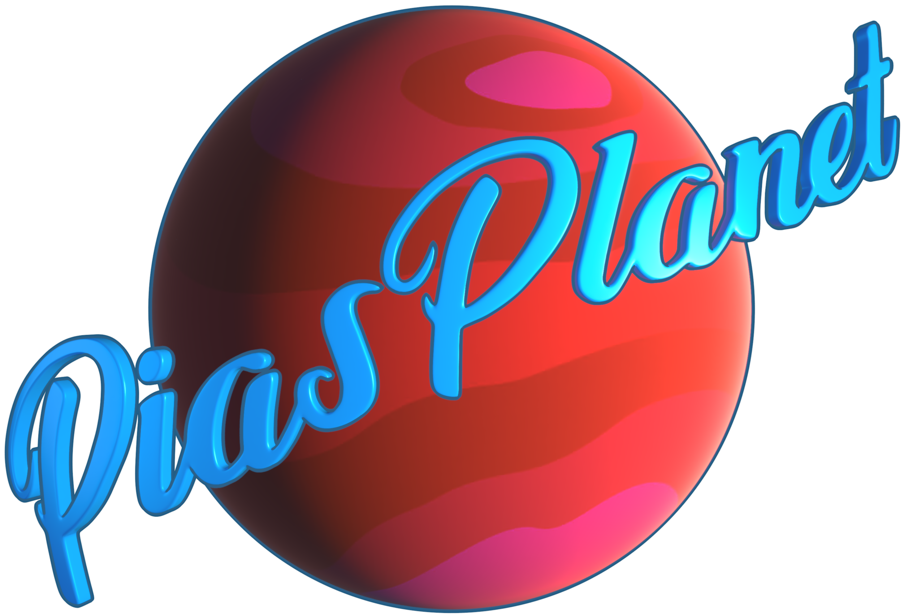 Pias Planet